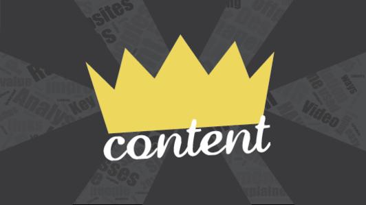 Thumbnail_content2_thumb