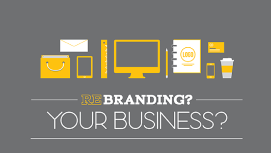 Thumbnail_rebranding_your_business_image