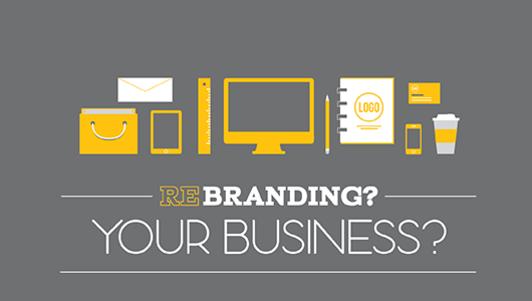 Thumbnail_rebranding_your_business_image