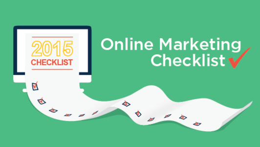Thumbnail_2015_marketing_checklist_thumbnail