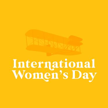 Thumbnail_internationalwomensday-thumb2