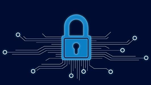 Thumbnail_google_security_https_image