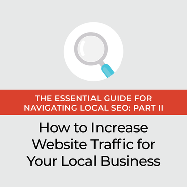 Thumbnail_lift_local_seo_blog_-_how_to_improve_seo_content4