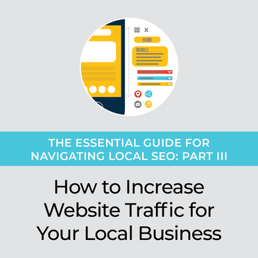 Thumbnail_lift_local_seo_blog_-_increase_website_traffic2