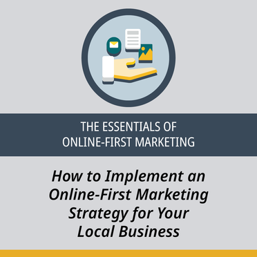 Thumbnail_online-first_marketing2