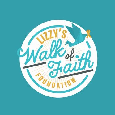 Thumbnail_lizzys_walk_of_faith_blog_graphics_-_thumbnail___sprout_1