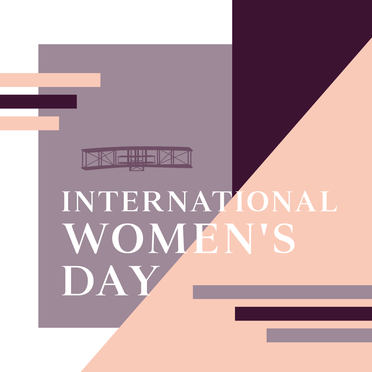 Thumbnail_international_womens_day_blog_graphics_-_thumbnail