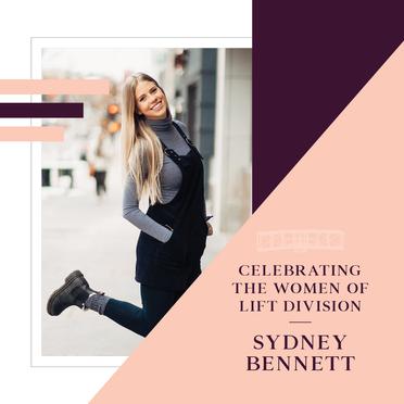 Thumbnail_women_of_lift_division_-_sydney_-_thumbnail
