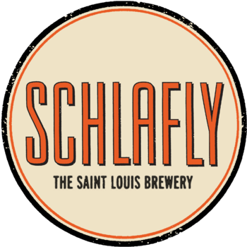 Homepage_schlafly