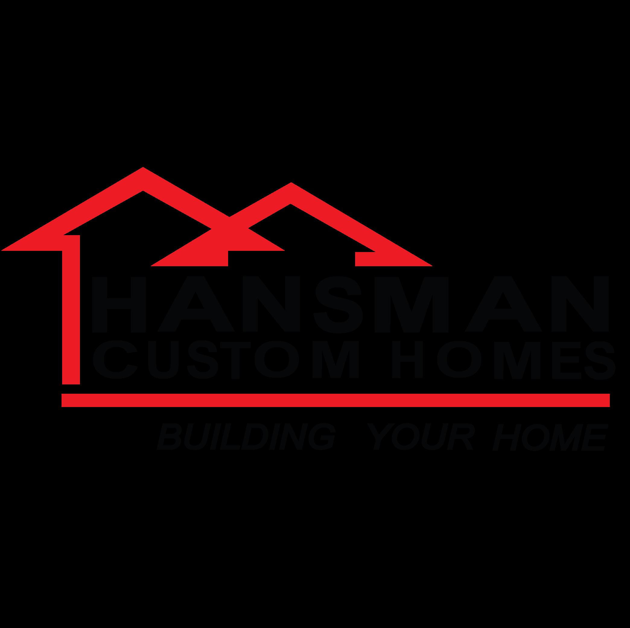 Hansman