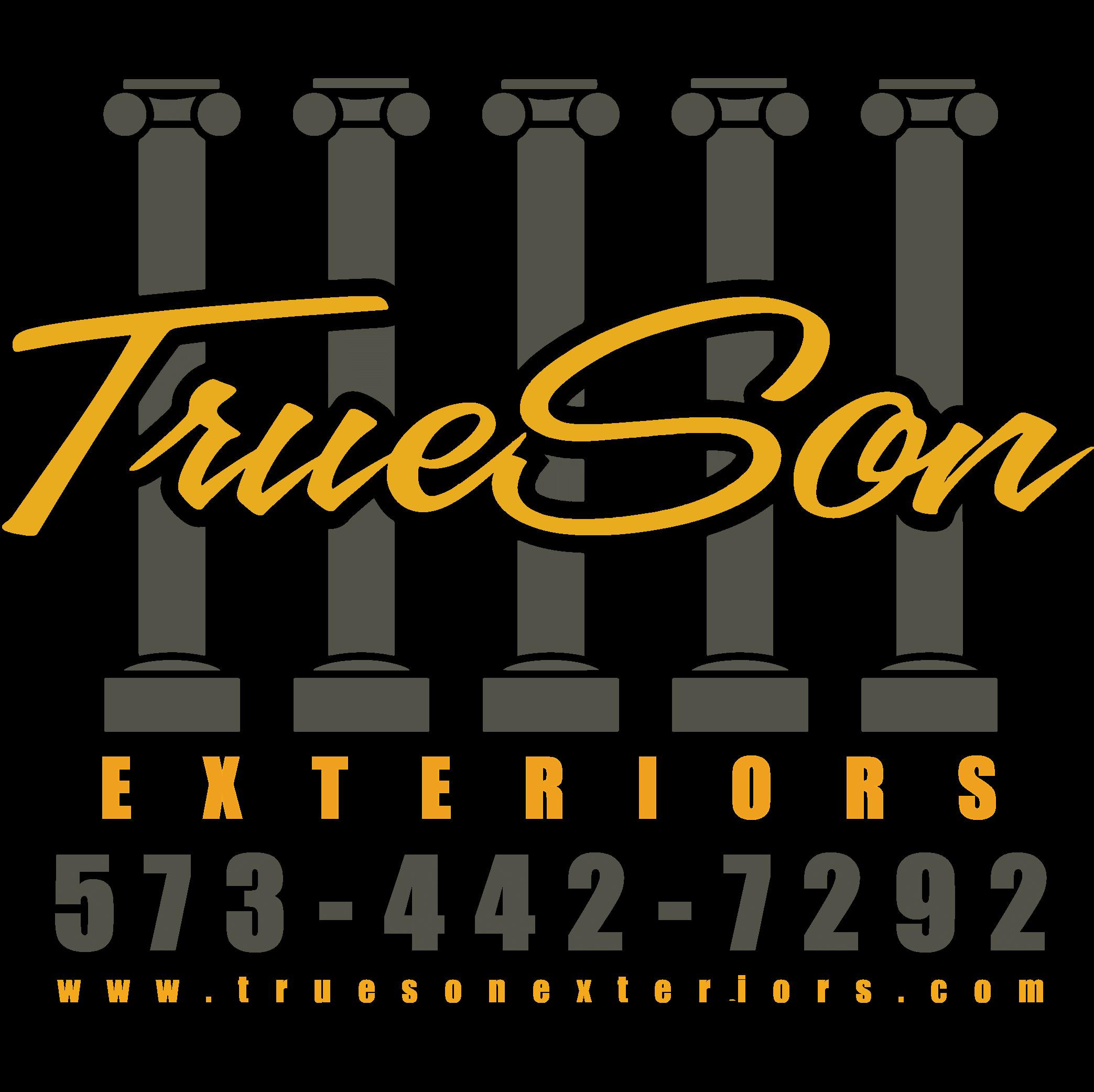 Trueson_exterior