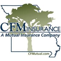 Cfm_mutual_logo