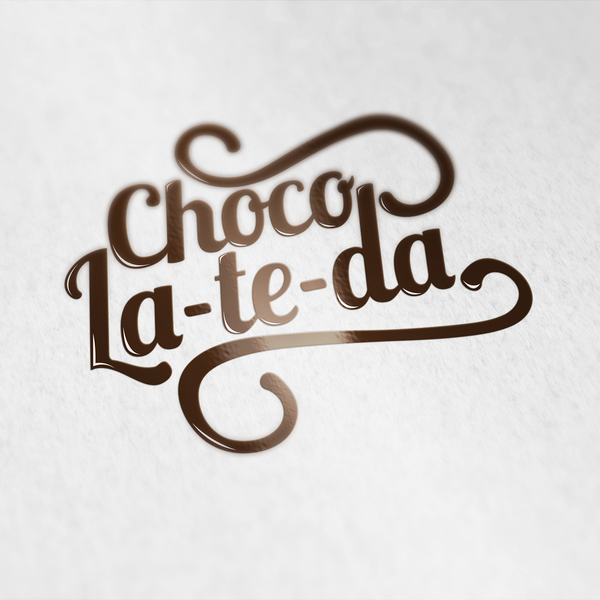 Large_square_chocolateda_mockup