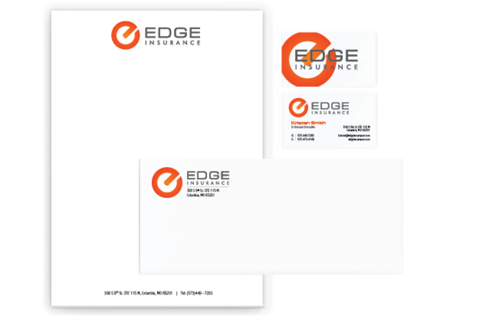 Full_edge_insurance_3_all