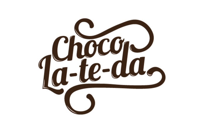 Full_2_chocolateda