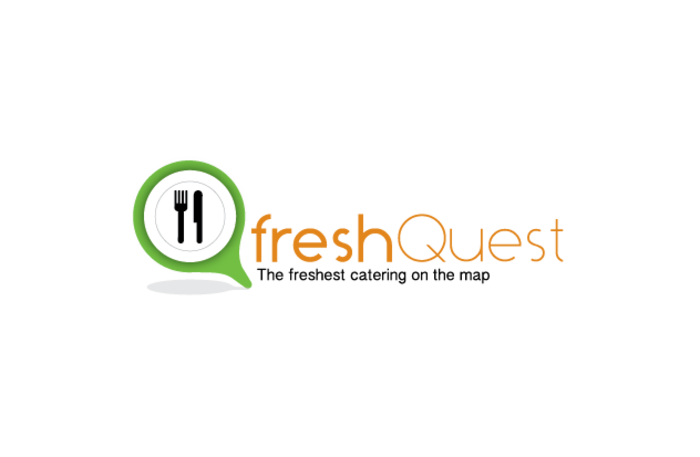 Full_3_freshquest