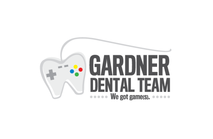 Full_4_gardner_dental