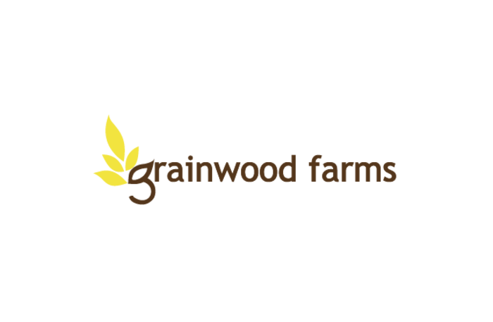 Full_5_grainwood_farms