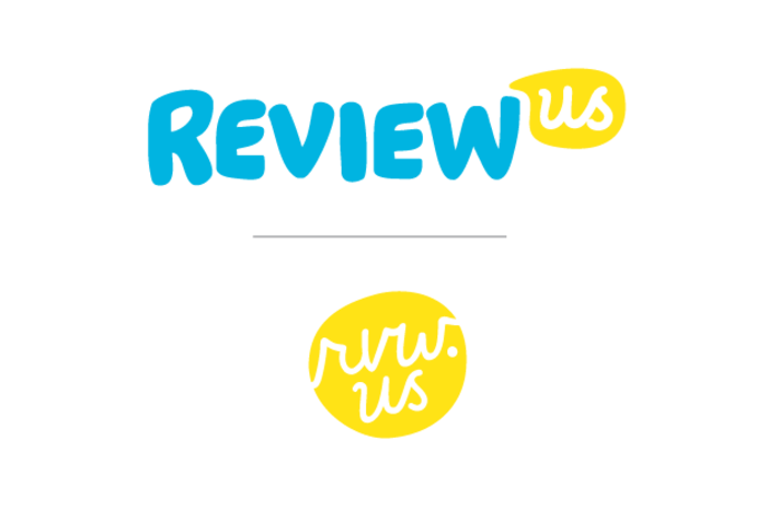Full_9_review_us