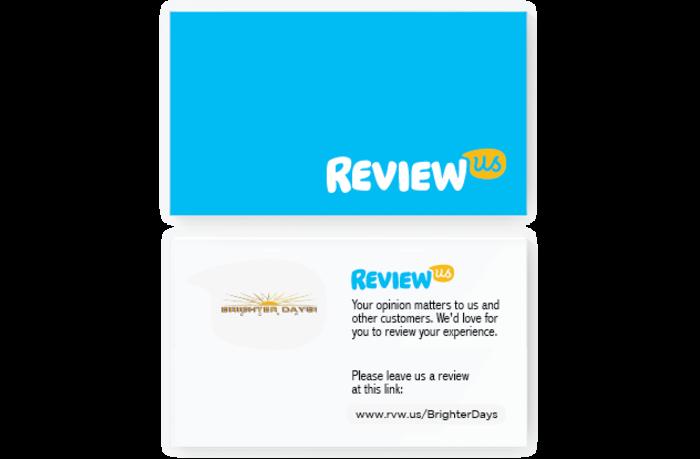 Full_reviewus_1