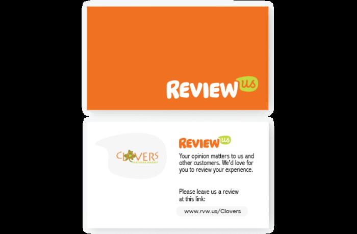 Full_reviewus_3