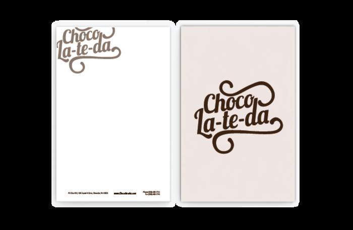 Full_4_letterhead