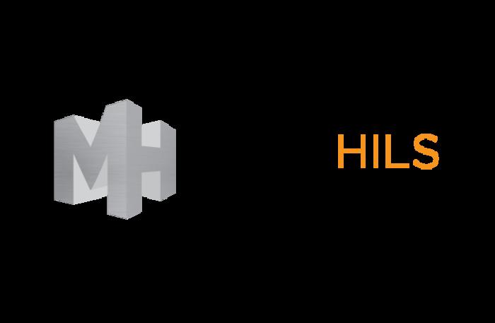 Full_11_mackhils