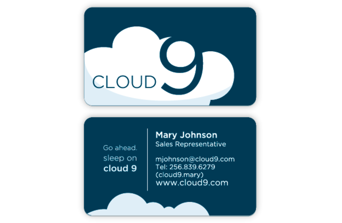 Full_2_cloud_9_cards