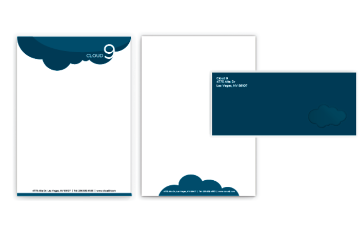 Full_3_cloud_9_stationery