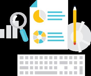 Web Analytics Experts