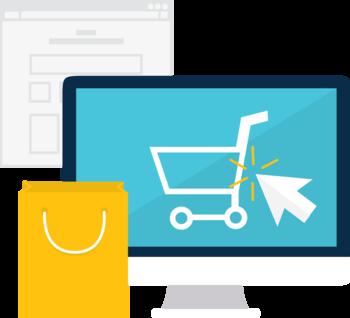eCommerce Web Design Companies