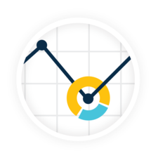 Full_integratedmediaplanning