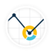 Tiny_integratedmediaplanning
