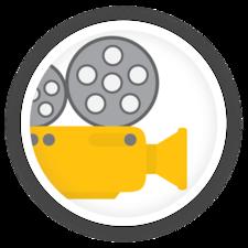 Full_videomarketing