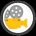 Tiny_videomarketing
