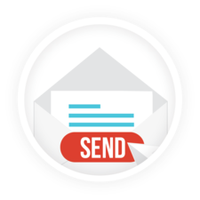 Full_emailmarketing