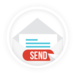 Tiny_emailmarketing