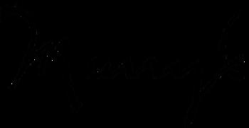 Full_murrys_logo