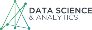 Full_dsa_logo