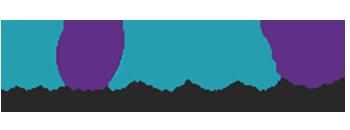 Full_moana_logo